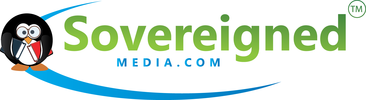 Sovereign Education Media Publishing